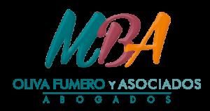 Abogados Oliva Fumero y Asociados